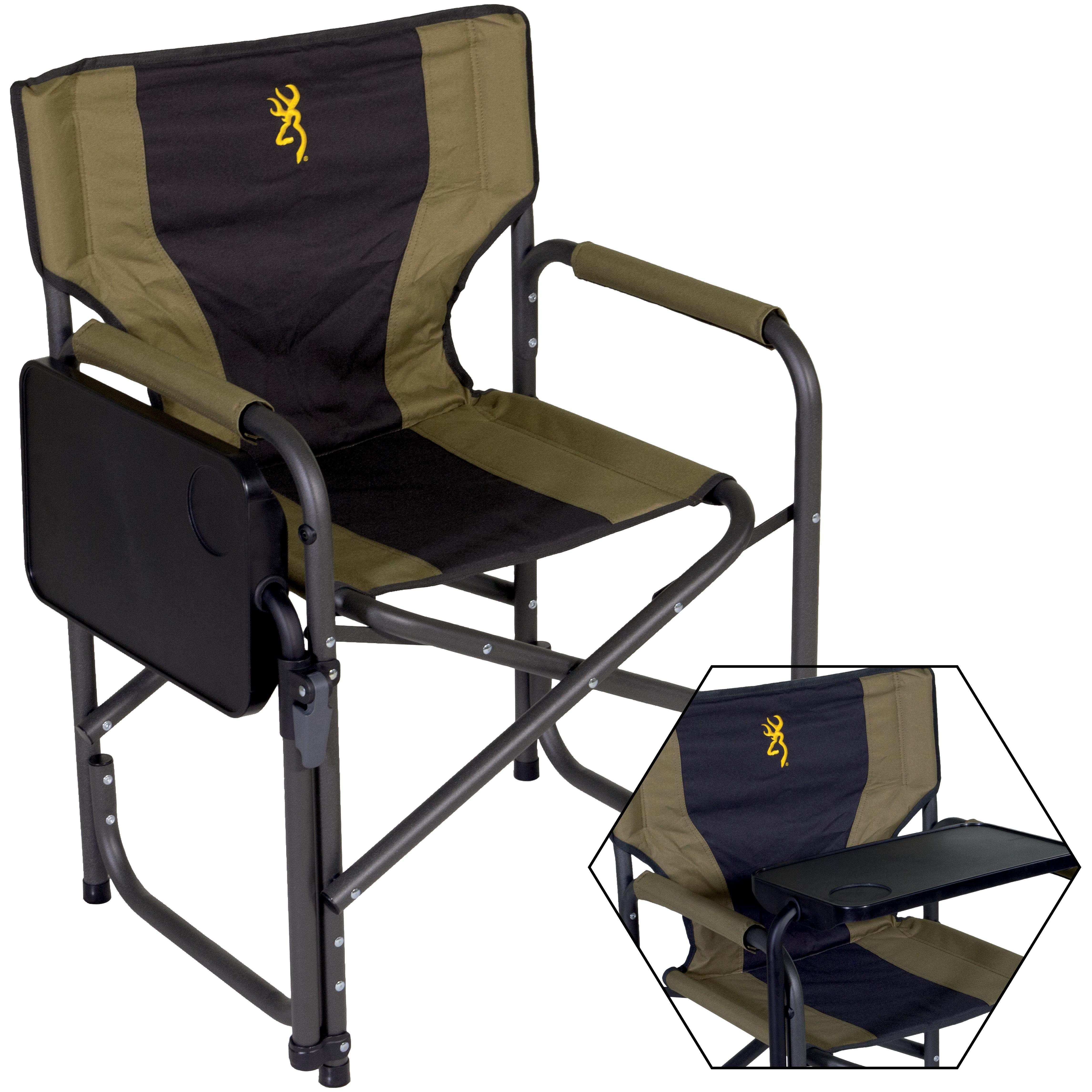 Strange Browning Camping Rimfire Chair Andrewgaddart Wooden Chair Designs For Living Room Andrewgaddartcom