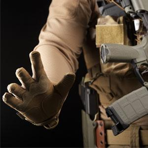 mpact, mechanix gloves, tactical gloves, shooting gloves