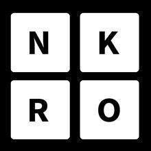 N-key Rollover, NKRO, Mechanical Keyboard