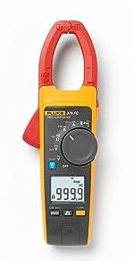376 FC