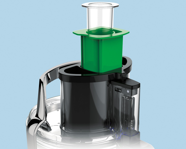 Kitchenaid  Cup Food Processor Dicer