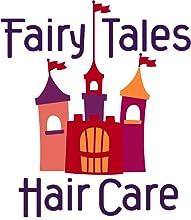 castle, fairy tale, lice, natural, nit, egg, school, affordable, kids, children, parents