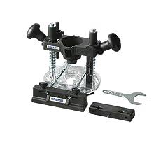 220 01 Workstation - dremel.com