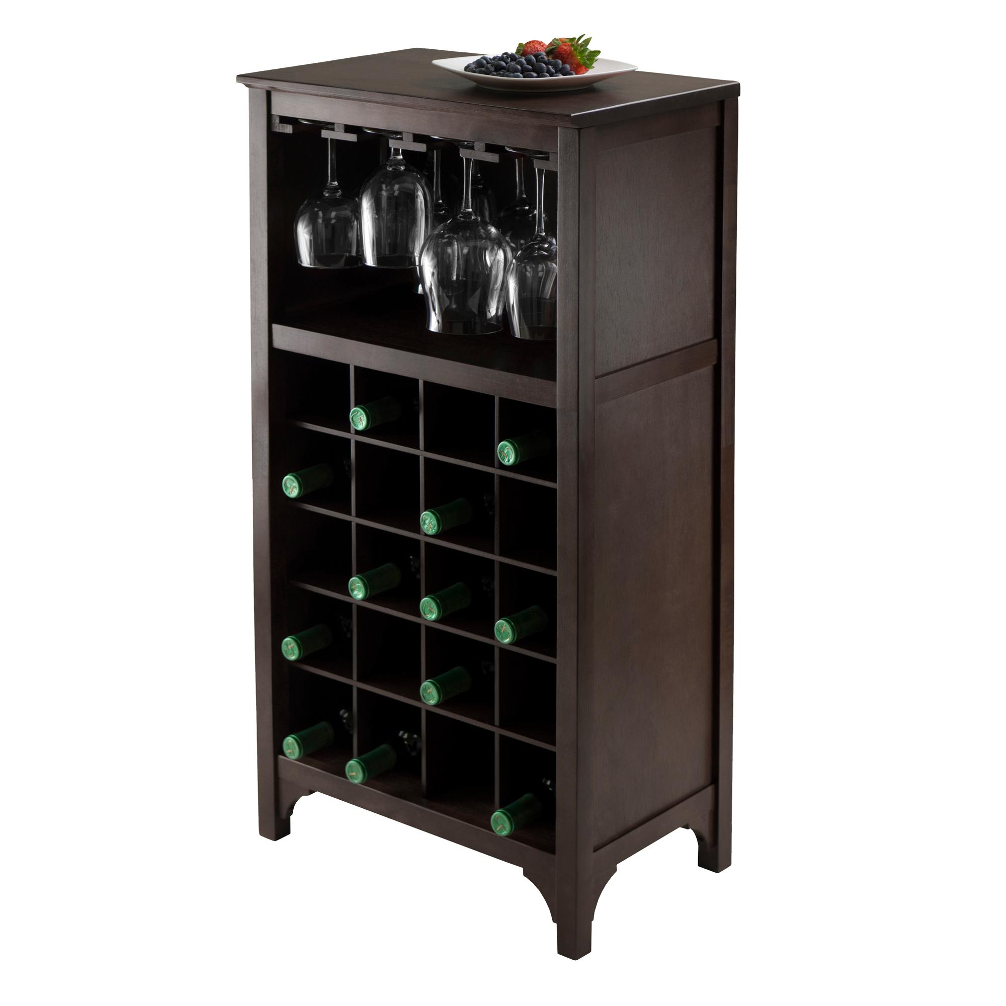 wine plans tabletop target racks rack amazon
