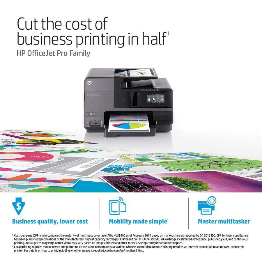 business quality lower cost get professional prints at up to half the cost per page of color laser
