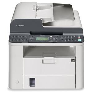 canon fax, laser fax, laser printer, fax printer, fax machine, phone fax machine, l190, faxphone