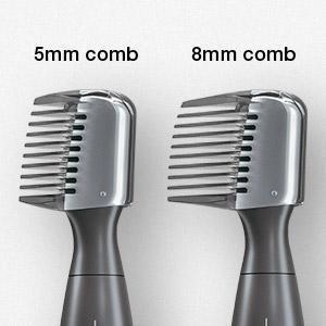 braun pt5021 precision trimmer