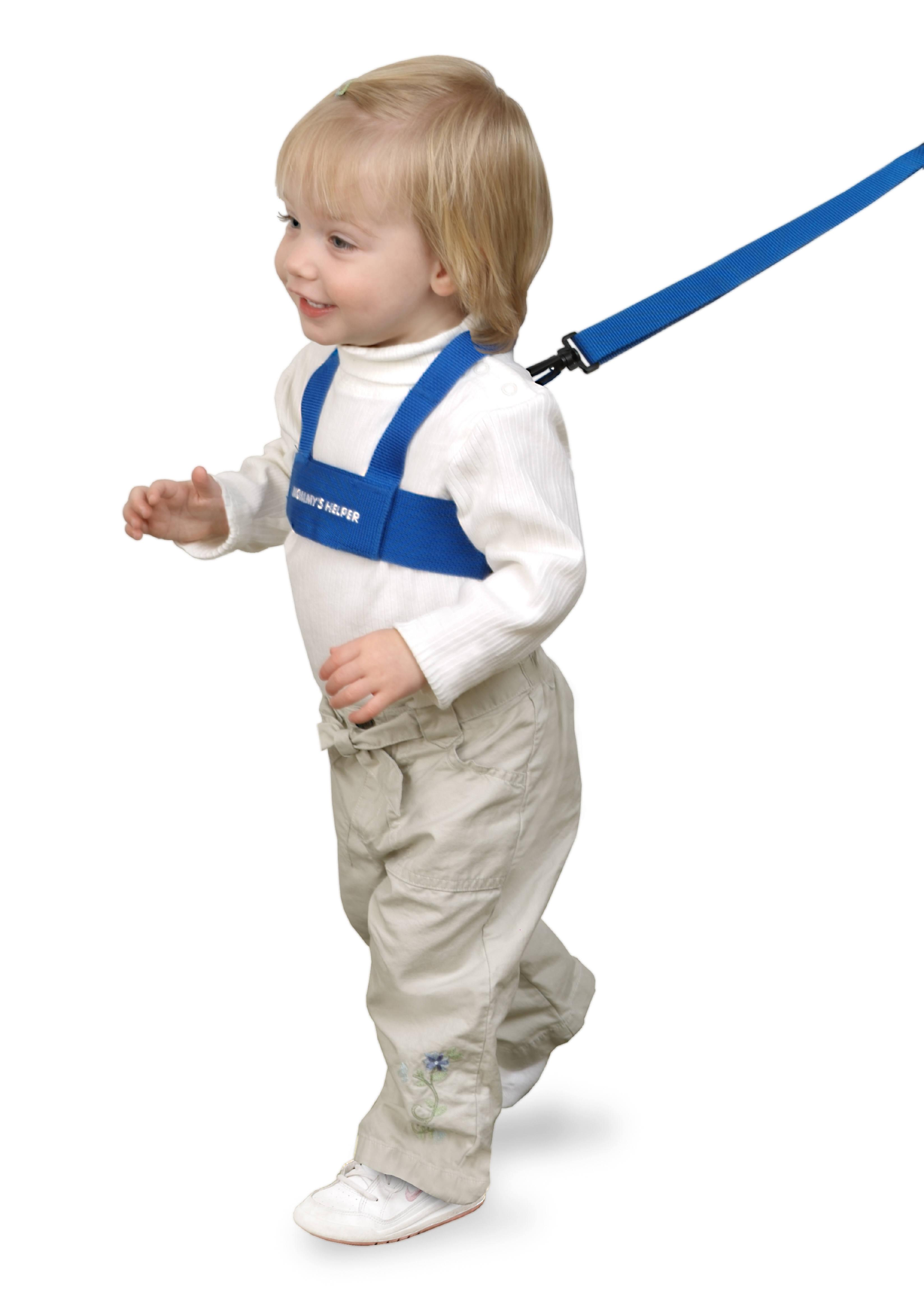 Amazon Com Toddler Leash Harness For Child Safety Keep Kids