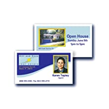 Realtors: Keep prospective clients up to date.