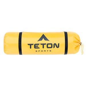 mountain ultra teton sports