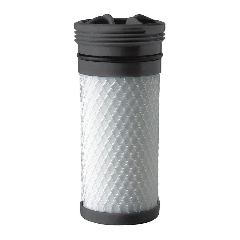 Amazon Com Katadyn Hiker Pro Microfilter Camping Water