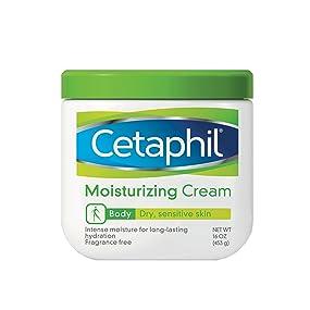 Cetaphil Cream