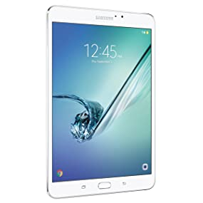 Samsung Galaxy Tab S2, 8 -Inch (2016 model)