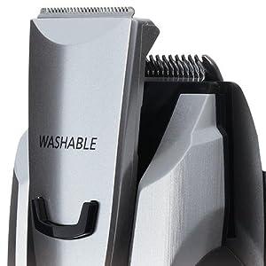 ER-GB80-S_Slide_Up_trimmer
