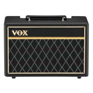 vox v9106 pathfinder 10 guitar combo amplifier 10 electronics. Black Bedroom Furniture Sets. Home Design Ideas