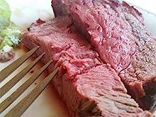 bbq, bbq ribs, smoked ribs, traeger grill,steak