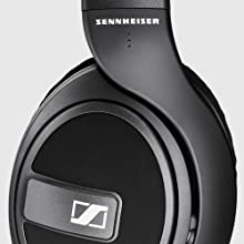 Sennheiser HD 569