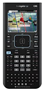 Amazon com : Texas Instruments TI-84 Plus Graphics