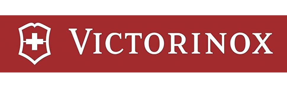 Victorinox 06385 Army Knife Mini Champ Red Amazon Co Uk