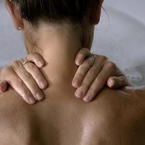 soak, muscle, relief, sore
