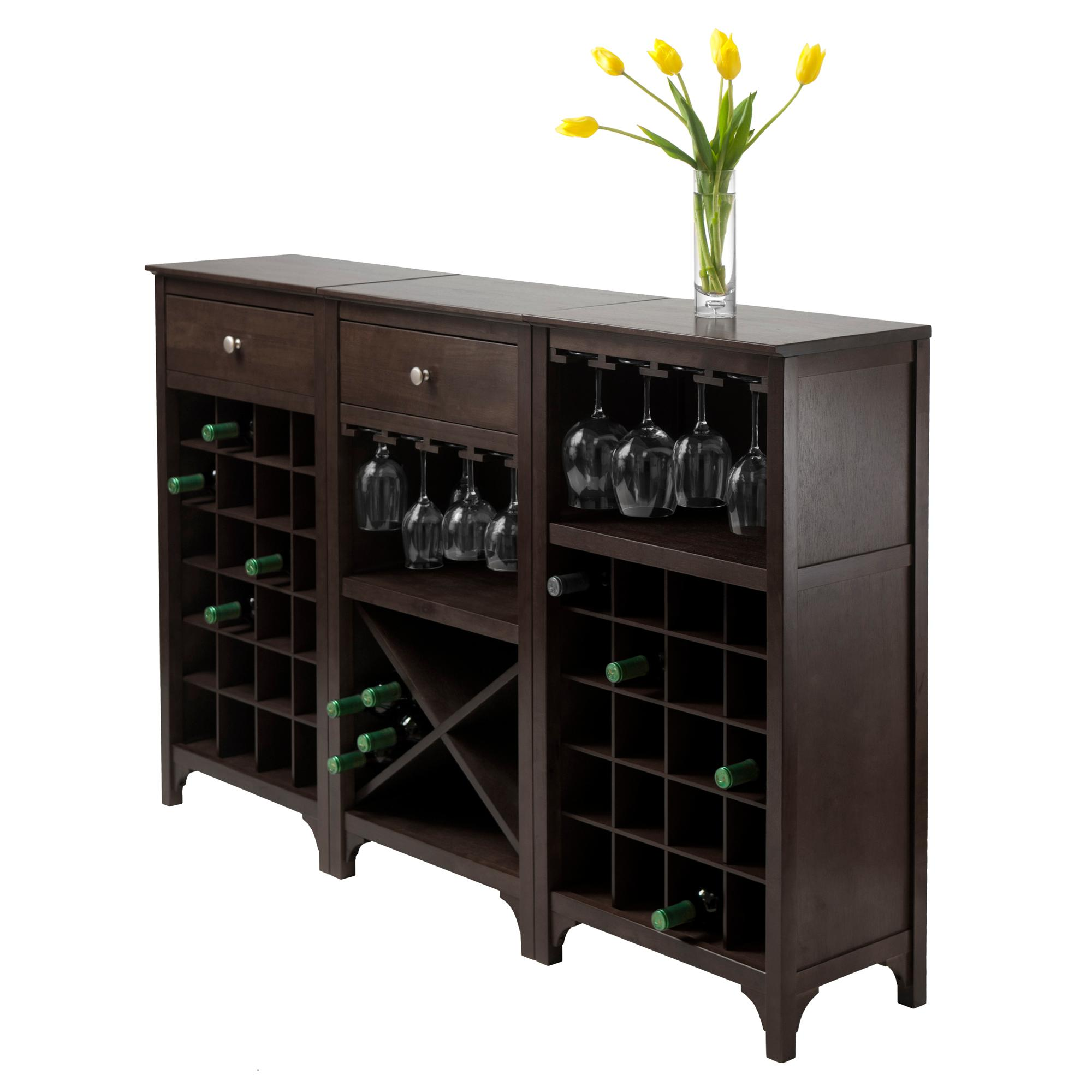 units l whisky room antique living cabinets pics amusing glamorous terrific cases cabinet fabulous with glass wine india ireland display corner wooden for picture ikea c home