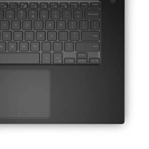 Dell Touchpad