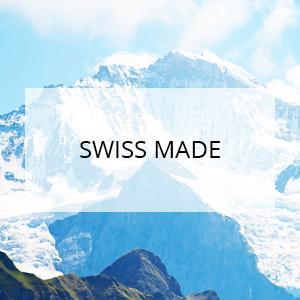Swiss Made Rotary Watches