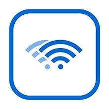 Linksys MAX-STREAM AC600 MU-MIMO Wi-Fi Micro USB Adapter (WUSB6100M) - Dual Bands Icon