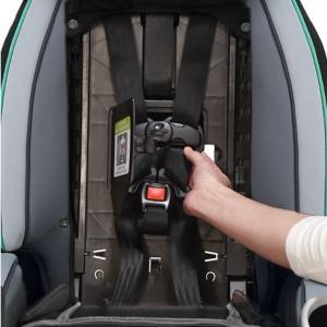 Amazon Graco 4ever 4 In 1 Convertible Car Seat Basin Baby