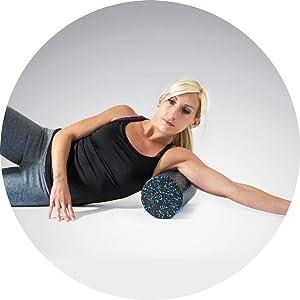 Massage roller, muscle massage roller, roller massage, massage rollers for muscles,
