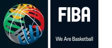 FIBA, Official, Basketball