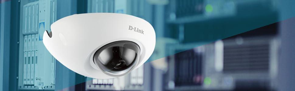 D-LINK DCS-6210 CAMERA DRIVERS FOR WINDOWS XP