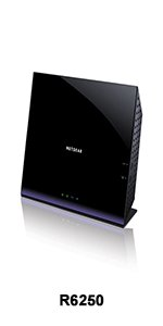 Manual do smart lan wireless speed router 150 mbps or 300mbps