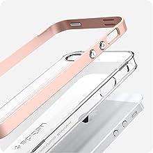 iphone se case, spigen iphone se case, wallet s, apple iphone se case, iphone se spigen, iphone se