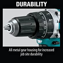 motor long durable effiecient