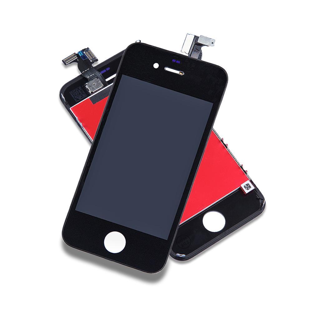 iphone 4 glas amazon