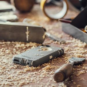 OtterBox Defender iPhone 6 Plus/6s Plus Case - Frustration