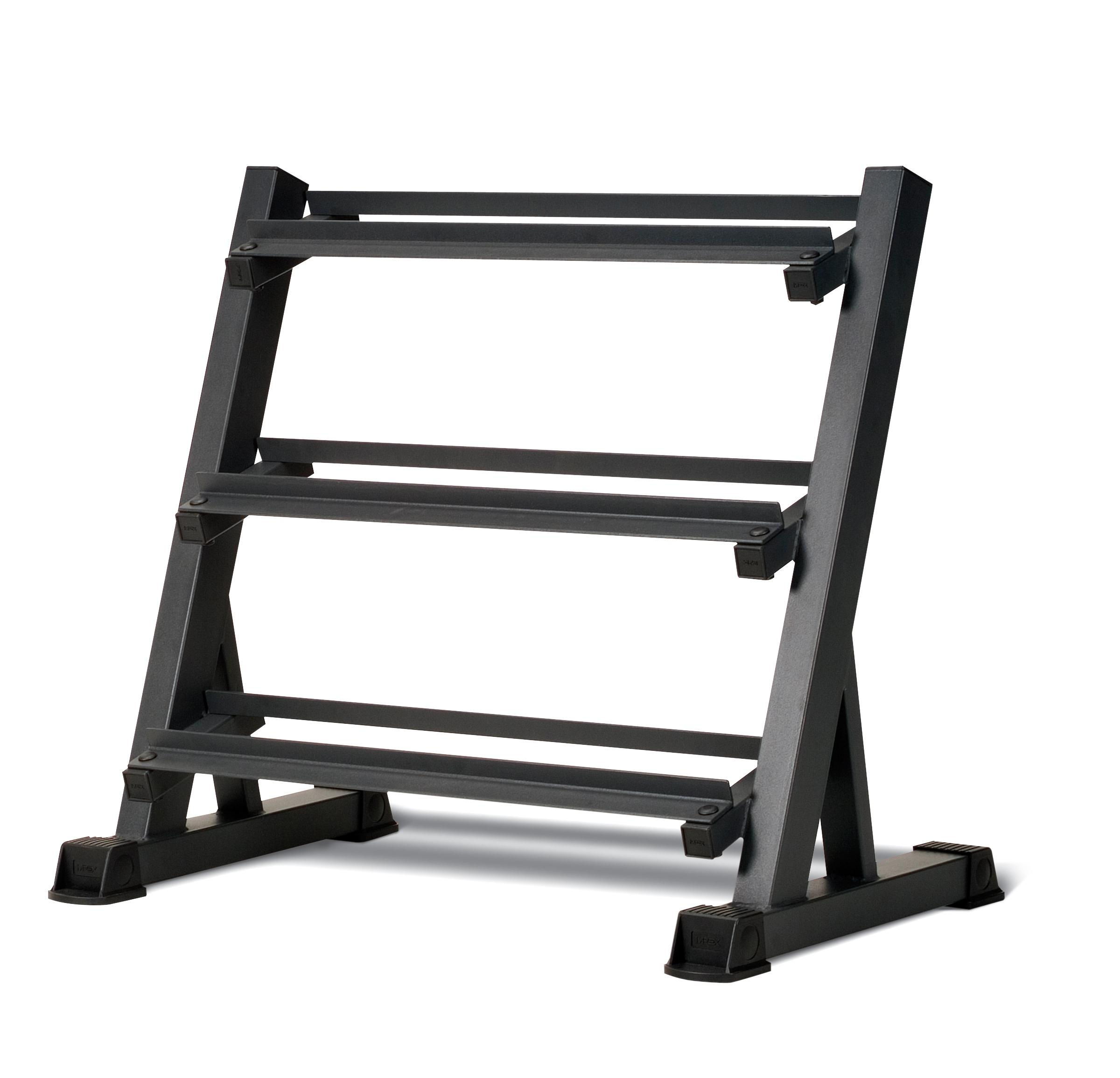 dynamic green storage strength products ultra weight fitness rack dynamicleaf pro power