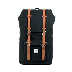 Little America Backpack 424b2b527ba