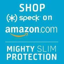 Shop Speck