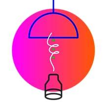 Lifx B22 Wi Fi Smart Led Light Bulb Adjustable