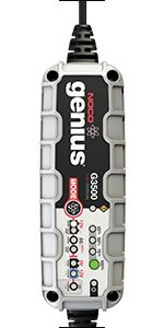 battery charger, car battery charger, smart battery charger, battery tender, 12v battery charger