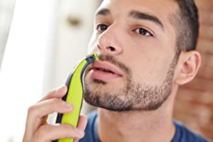 beard trimmer, shaver, electric razors, multigroom, clippers