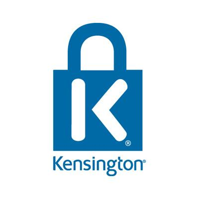 how to use a kensington combination laptop lock