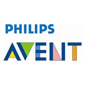 Philips Avent Advantage