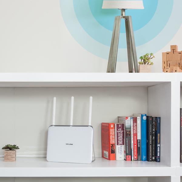 Kasa Smart Wi Fi Led Light Bulb By Tp Link Tunable White