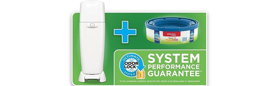 diaper pail reviews, diaper genie carbon filters, diaper genie bags, diaper genie filter