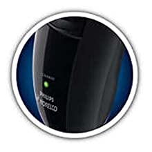 Philips Norelco Shaver 2100 dry electric shaver, Series 2000