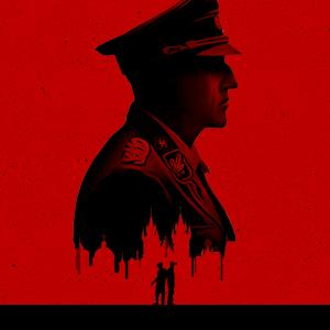 Anthropoid, holocaust, world war, world war 2, schindlers list, inglorious bastards, pianist, war