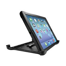 otterbox ipad case tablet case